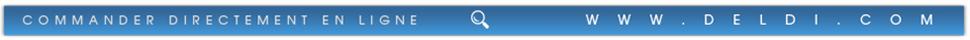 Vente en ligne fixation menuiseries